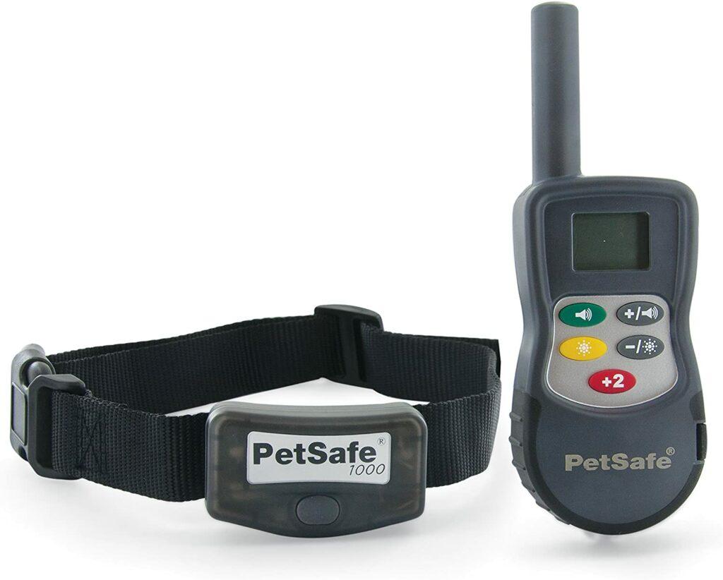 Petsafe ST-900-BD