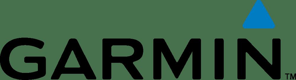 logo_garmin