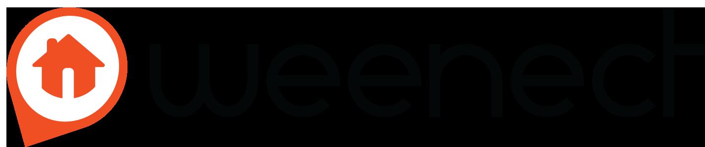 logo_weenect