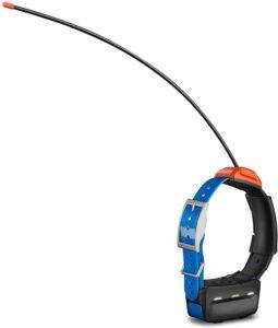 T5 Garmin Collar